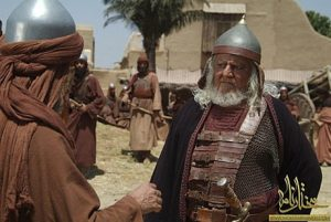 من هم الخوارج و ما هي عقائدهم بالتحدید؟