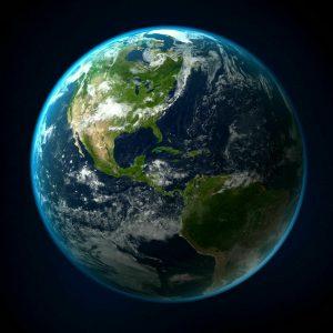 ما الدليل على خلافة الانسان في الارض؟ و هل تعرضت الآيات و الروايات لذلك؟