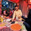 تقرير مصور/ صنعاء تستقبل شهر رمضان المبارك رغم الحصار والعدوان الغاشم