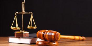 تعریف «عدالت»از زبان امام صادق(ع)