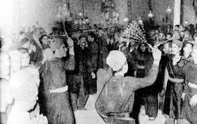 تاریخ عزادارى براى امام حسین ( علیه السلام )(۱)