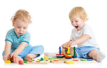 پرورش خودباوری در فرزندان