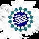 مجموعه پوستر های عید غدیر سایت ۱۵روز شاد آسمانی Ghadiriam.ir