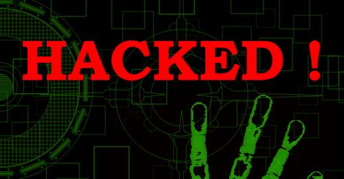 سایت جدید مجمع جهانی شیعه شناسی یک هفته پس از هک وهابیون رونمایی شد
