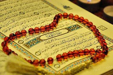 تلاوت قرآن در جوانی بهتر و مؤثرتر از تلاوت آن در پیری و کهنسالی