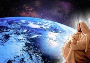 چرا در بیشتر آیات قرآن، بشر با عنوان فرزندان آدم مورد خطاب قرار گرفته است؟