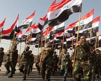 آخرین پایگاه داعش در موصل عراق سقوط کرد/ موصل آزاد شد