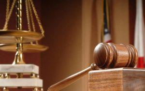 مفهوم و قلمرو «حد» در قانون مجازات اسلامی