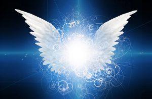 هاروت وماروت دو فرشته الهی بعد از اینکه به مردم نحوه باطل کردن سحر را آموختند سرانجام چه شدند؟