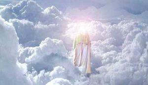 وحى چیست و به چه کیفیت بر پیامبران نازل میشد؟