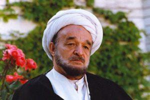 همایش ملی علامه جعفری(ره) در تبریز برگزار می شود