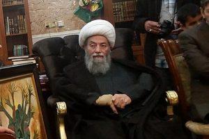 هشدار عالم عراقی در مورد عراق پس از داعش