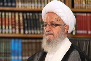 کشورهای اسلامی در آتش اختلاف میسوزند