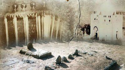 آیتالله العظمی نوری همدانی:  ۸ شوال روز عزای عالم اسلام است / قبور ائمه بقیع نشانهای عظیم از حقانیت است