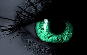 چشم دل چیست ؟