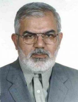 دکتر محمد جواد صاحبی
