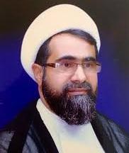 حجت الاسلام و المسلمین استاد شهید علی انصاری بویراحمدی