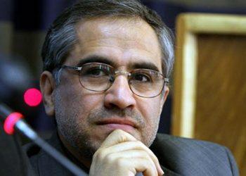 دیدار رئیس مجمع جهانی شیعه شناسی با رایزن فرهنگی ایران در کشور اتریش