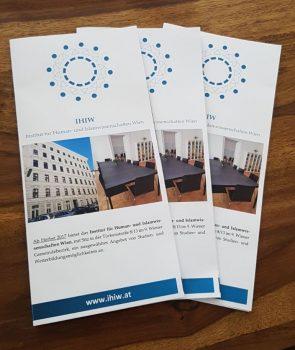 انستیتو علوم انسانی و علوم اسلامی