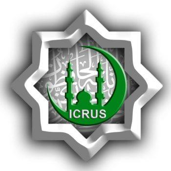 مرکز فرهنگی اسلامی در روسیه