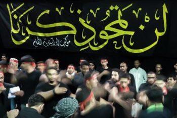 بازداشت چهارتن از مسئولین هیئات مذهبی در بحرین