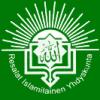انجمن اسلامی رسالت اهل بیت (علیهم السلام) فنلاند