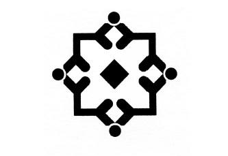 انجمن علمی ادیان و مذاهب