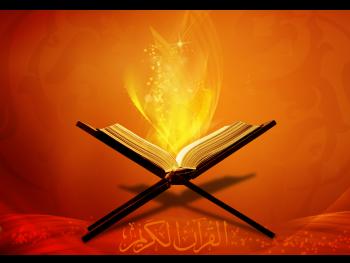 آیا بر اساس روایتی در کافی، شیعه معتقد است که تعداد آیات قرآن که جبرئیل بر پیامبر(ص) نازل کرده بود، هفده هزار آیه بود؟!