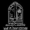 دانشکده اصول الدین