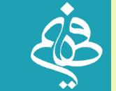 موسسه فرهنگی هنری محراب فهیم