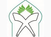 موسسه راهبرد های قرآن و معارف دینی و بشری
