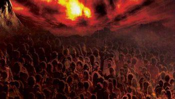 نظر متکلمان شیعه و سنی در مورد فرجام و پایان جهان