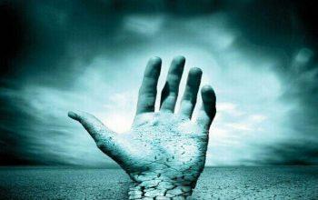 شفاعت حضرت زهرا در قیامت به وسیله حضرت عباس