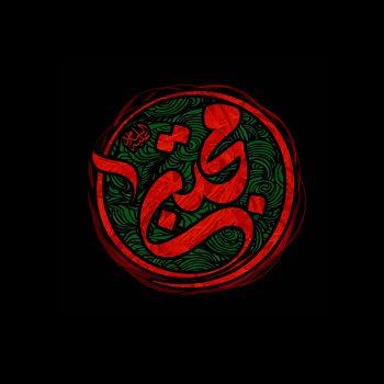 معنی لقب مجتبی