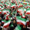 پیام مدیر مجمع جهانی شیعه شناسی بمناست آغاز چهلمین سال پیروزی انقلاب اسلامی