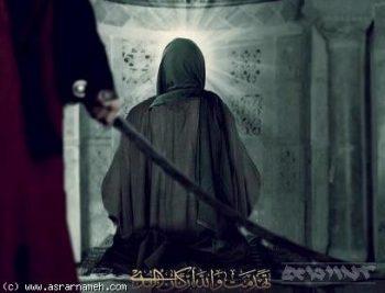 ابن مجلم و شهادت حضرت علی علیه السلام