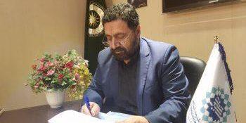 آسیب جناح بندی ها و تخریب گروههای سیاسی به کشور
