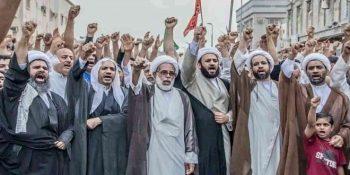 شیعیان سعودی و نقش آنها در عربستان جدید
