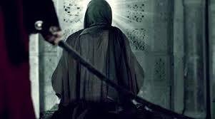 شبهه عدم حضور امام حسن و حسین هنگام ضربت خوردن