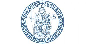 بورسیه ی تحقیقاتی دانشگاه فردریکودوم درایتالیا