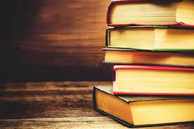اهمیت مطالعه و کتابخوانی از نگاه قرآن