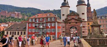 پذیرش۲۵ همکارپژوهشی دردانشگاه فرایبورگ آلمان