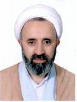 حجت الاسلام و المسلمین دکتر محمدرضا متقی راد