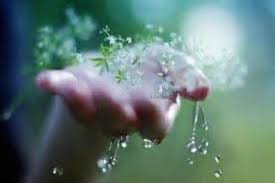 «رحمت وجوبیه» و «رحمت امتنانیه» به چه معنا است؟