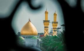 تفاوت مقام معصومان(ع) با مقربانی؛ مانند حضرت عباس و زینب کبری(س) در چیست؟