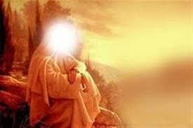 علت گریه زیاد حضرت داود(ع) چه بوده است؟