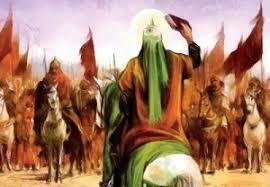 پیامدهای قیام امام حسین علیه السلام