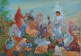 آیا فرشتگان، یا مخلوقات دیگری بودند که به جهت داشتن مقام والا، خداوند آنان را از سجده بر آدم(ع) معاف کرده باشد؟
