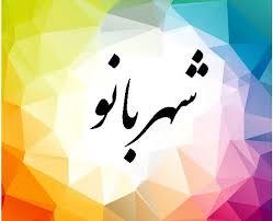 آیا ازدواج امام حسین (ع) و خانم شهربانو صحت دارد؟