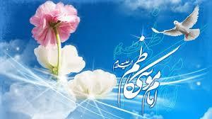 چگونه امام موسی کاظم (ع) که همیشه در زندان بودند، این همه فرزند داشتند؟